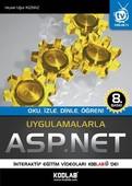 C# ile ASP.NET 4.5