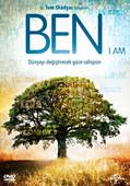 I am - Ben