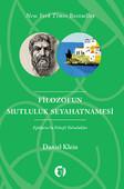 Filozofun Mutluluk Seyahatnamesi Epikuros'la Felsefi Yolculuklar