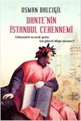 Dante'nin İstanbul Cehennemi