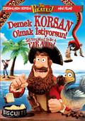 So You Want To Be A Pirate - Demek Korsan Olmak İstiyorsun