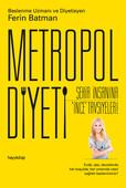 Metropol Diyeti