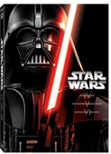 Star Wars Trilogy Episode 4-5-6