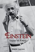 Einstein - Yaşamı ve Evreni