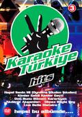 Karaoke Türkiye 3 (Mikrofon Hediyeli)