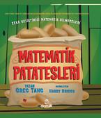 Zeka Geliştirici Matematik Bilmeceleri - Matematik Patatesleri
