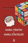 Marka Yönetimi ve Marka Stratejileri
