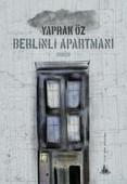 Berlinli Apartmanı
