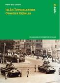 İslam Topraklarında Otoriter Rejimler