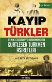 Kayıp Türkler