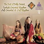 Turkish Oriental Rhythm / Full Oriental & Full Rhythm