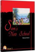 Sam's New School