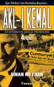 Akl-ı Kemal 4. Cilt