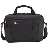 "Case Logic Ultrabook Çantası, 11"", Siyah CA.AUA311"