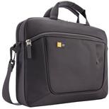 "Case Logic Ultrabook Çantası, 14.1"", Siyah CA.AUA314"