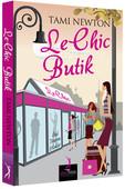 Le Chic Butik