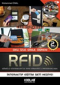 RFID Mimarisi ve Programlama