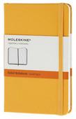 Moleskine R-6330 Pck Moleskine Ruled Sarı (Çizgili)