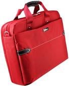 """Addison 300635 15.6"""" Kırmızı Bilgisayar Notebook Çantası"""
