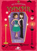 Kız Kardeşim Vampir - Bir Yıldız Doğuyor