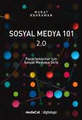 Sosyal Medya 101 2.0
