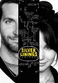 Silver Linings Playbook - Umut Işığım