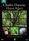 Charles Darwin: Tree Of Life - Charles Darwin: Hayat Ağacı