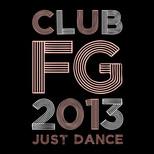 Club FG 2013 Just Dance