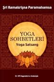 Yoga Sohbetleri