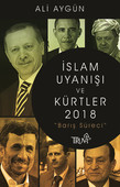 İslam Uyanışı ve Kürtler 2018