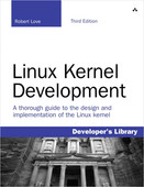 He Love Linux Kernel Development _P3