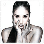 Demi (Licensee)