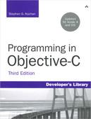 He Kochan Prog In Objective-C 2.0 _P3
