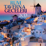 Rum Taverna Geceleri (2CD)