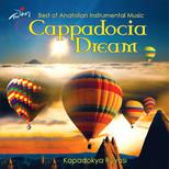 Cappadocia Dream - Kapadokya Rüyası