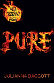 Pure (Pure Trilogy)