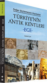 Türkiye'nin Antik Kentleri