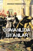 Osmanlı'da İsyanlar