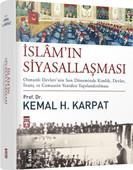 İslamın Siyasallaşması