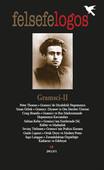 Felsefelogos Sayı 48 - Gramsci 2