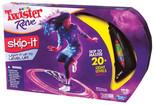 Twister Çevir Zıpla A2037