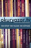 100 Kitap 100 Yazar Söyleşi