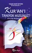 Kur'an'ı Tanıyor Musunuz?