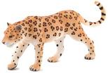 Animal Planet Orman / Vahşi Hayat Leopar Large 387018