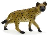 Animal Planet Orman / Vahşi Hayat Sırtlan Large 387089