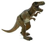 Animal Planet Dinazor / Prehistoric Memeliler Tyrannosaurus Rex Large 387040