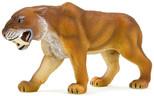 Animal Planet Dinazor / Prehistoric Memeliler Smilodon XL 387048