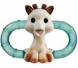Vulli Sophie The Giraffe Diş Kaşıma Halkası 010315