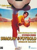 Shaolin Futbolu