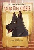 Kaçak Köpek Biber